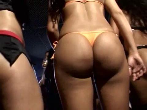 rio carnival orgy free pornal videos