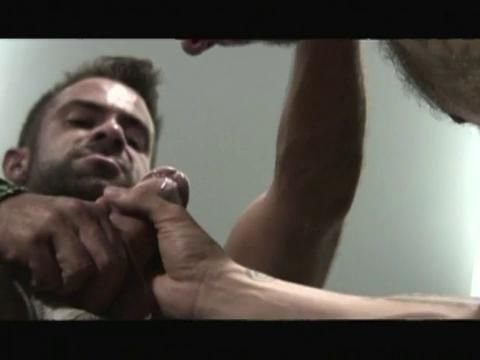 gay porn scott weaver