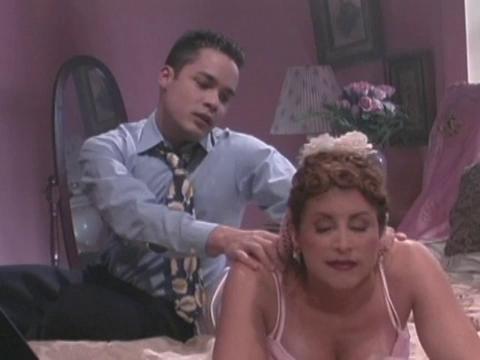 Keri windsor bisexual video