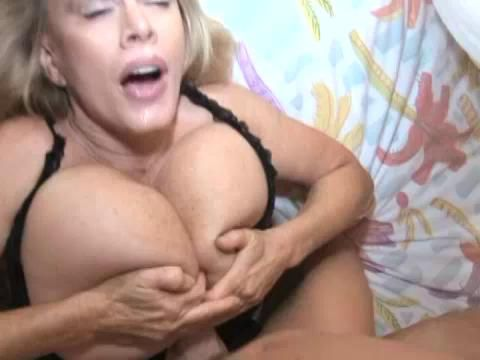 Patty plenty masturbation tubes