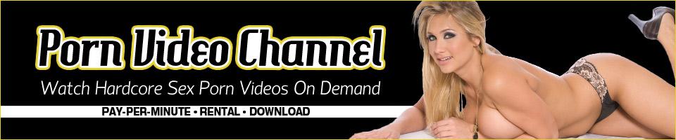 Watch sex channel online