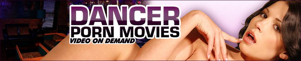 Click Here to return to Dancer Porn Movies.  Watch Dancer Porn Videos Online