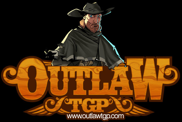 Click Here to return to http://outlawtube.com/