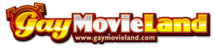 Click Here to return to Gay Movie Land