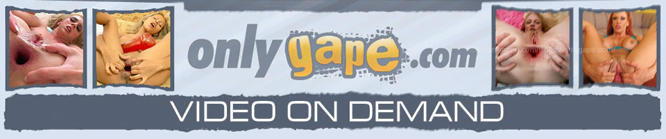 Click Here to return to onlygape VOD