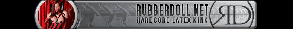 Click Here to return to RubberDoll.Net .::. Video on Demand