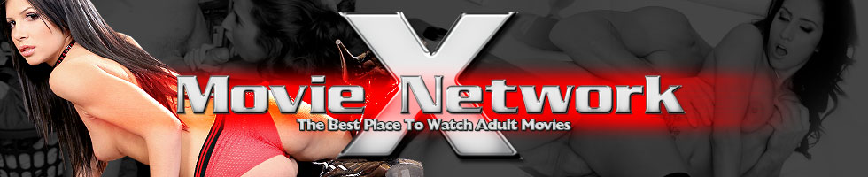 Click Here to return to X Movie Network