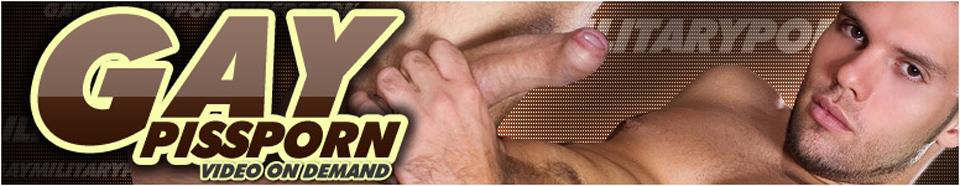 Cliquez ici pour retourner à Gay Pissing, Gay Piss Porn Movies Online