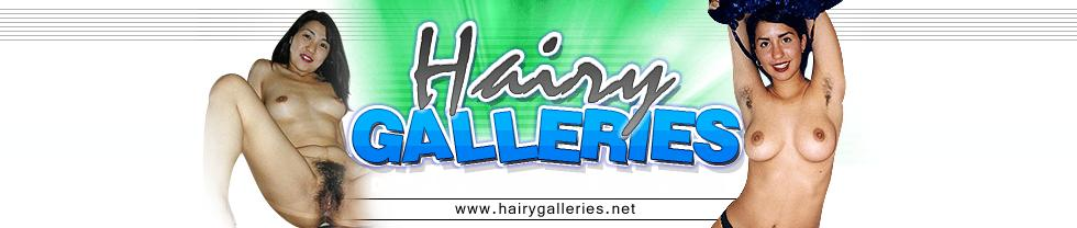 Click Here to return to HairyGalleries.net Video on Demand