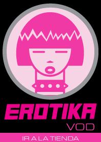 Click Here to return to Erotika Sex shop