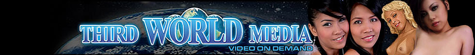Click Here to return to Third World DVD - VIDEO ON DEMAND
