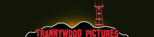 Click Here to return to T-Wood Pictures Theater