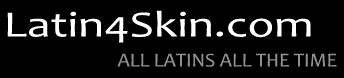 Click Here to return to Latin4Skin PPV Gay Video Theatre