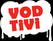 Click Here to return to vod TiVi