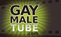 Cliquez ici pour retourner à gaymaletube.com - VOD