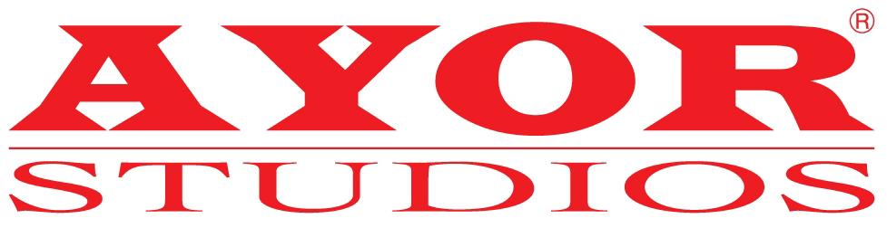 Click Here to return to Ayor Studios VOD