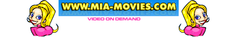 Click Here to return to Mia Movies
