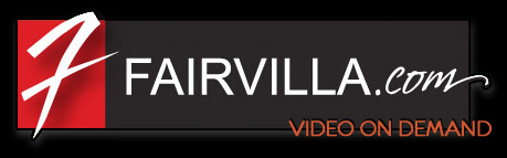 Click Here to return to Fairvilla Megastore