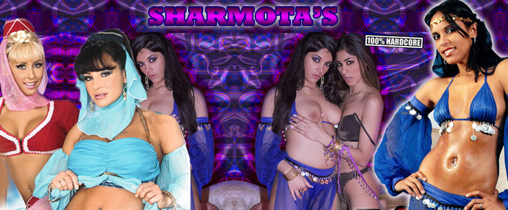 Click Here to return to Sharmota's  Arabic Sex Movies & Sex Toys