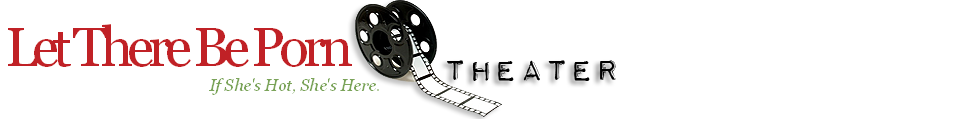 Click Here to return to LTBP Theater