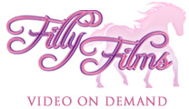 Click Here to return to Filly Films Video On Demand