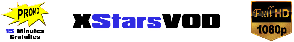 Clicca qui per tornare a XStarsVOD
