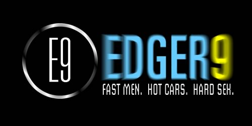 Click Here to return to EDGER9 Video On Demand Theatre