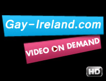 Click Here to return to Gay Ireland Movies