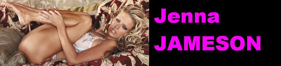 Click Here to return to Jenna Jameson Movies, pictures, XXX galleries. Videos On Demand, and pay-per-view
