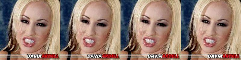 Click Here to return to Davia Ardell Movies, pictures, XXX galleries. Videos On Demand, and pay-per-view
