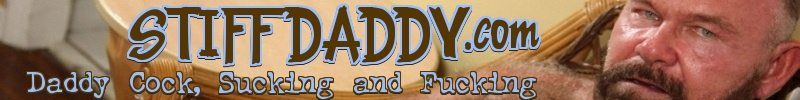 Click Here to return to Stiff Daddy VOD