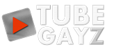 Click Here to return to Tube Gayz - Gay Sex Tube