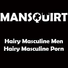 Click Here to return to Mansquirt