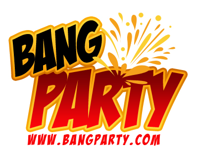 Click Here to return to www.bangparty.com