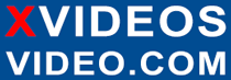 Click Here to return to xVideos Videos VOD