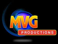 Click Here to return to MVG On Demand