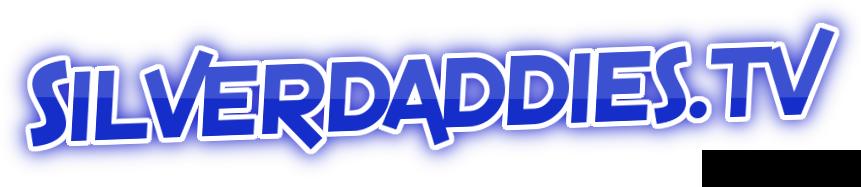 Haga Clic aquí para regresar a Silverdaddies.tv