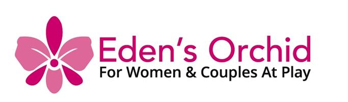 Click Here to return to Eden's Orchid