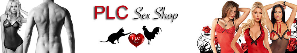 Click Here to return to Adult Movies  VOD | Watch Adult Videos on Demand  by  PLC Sex Shop ®