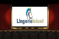 Click Here to return to Lingerieislands Movies
