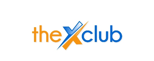 Click Here to return to The XlubTheatre