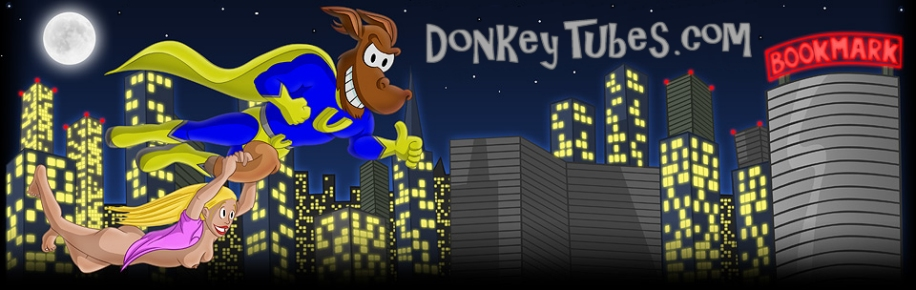 Click Here to return to Donkey Tubes