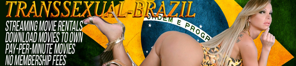 Click Here to return to Theatre | Transsexual-Brazil
