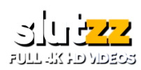 Click Here to return to slutzz.com