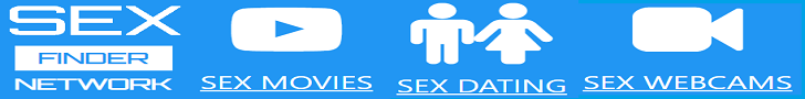Click Here to return to Sex Finder Network