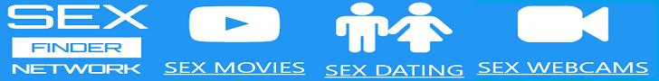 Haga Clic aquí para regresar a Sex Finder Network