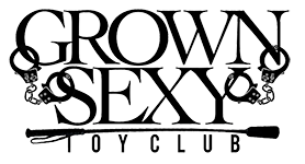 Click Here to return to Grown & Sexy Toy Club Cinema