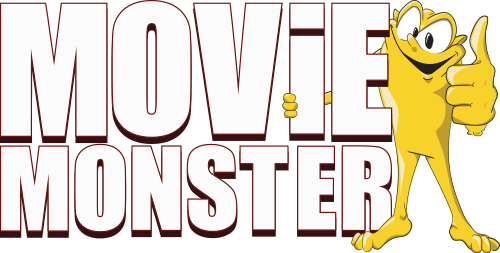 Movie Monster - Adult Video on Demand home