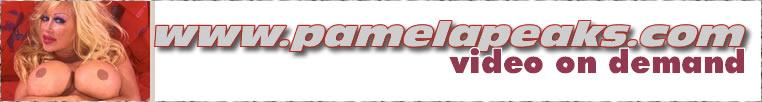 Click Here to return to www.pamelapeaks.com