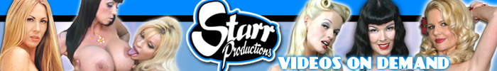 Click Here to return to Starr Productions